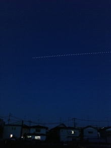 2010_0429_iss
