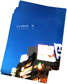 2010_0518_c