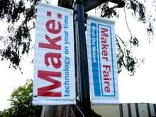 Make_009