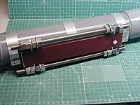 Dscn8780_vga
