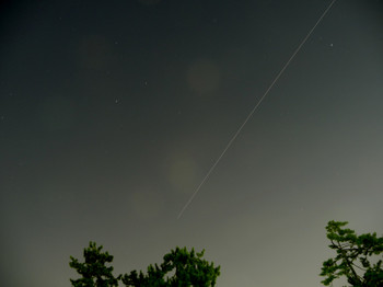 2010_0825_iss