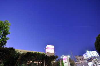 2011_1219iss