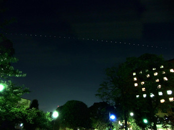 20121011iss