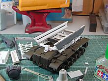 Dscn9116svga